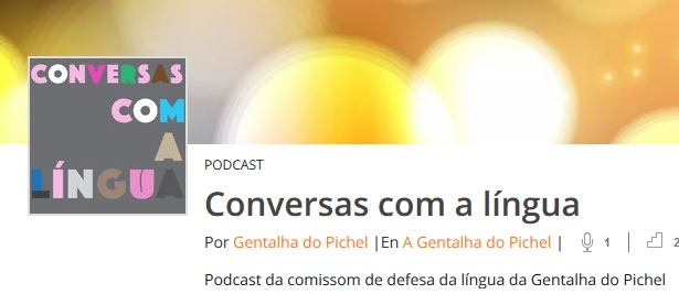 conversas-com-a-lingua-2