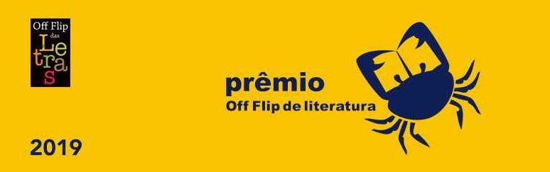premio-off