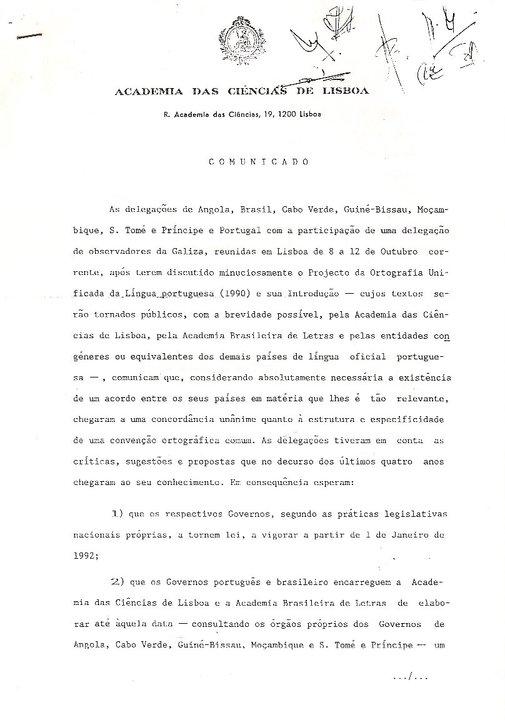 acordo-1990-02