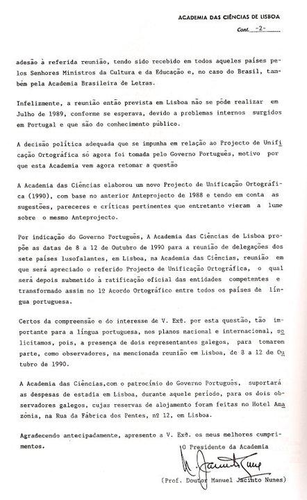 acordo-1990-03