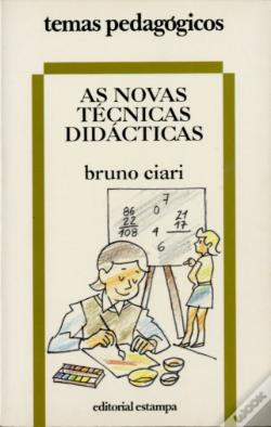 bruno-ciari-livro-as-novas-tecnicas-didaticas-0