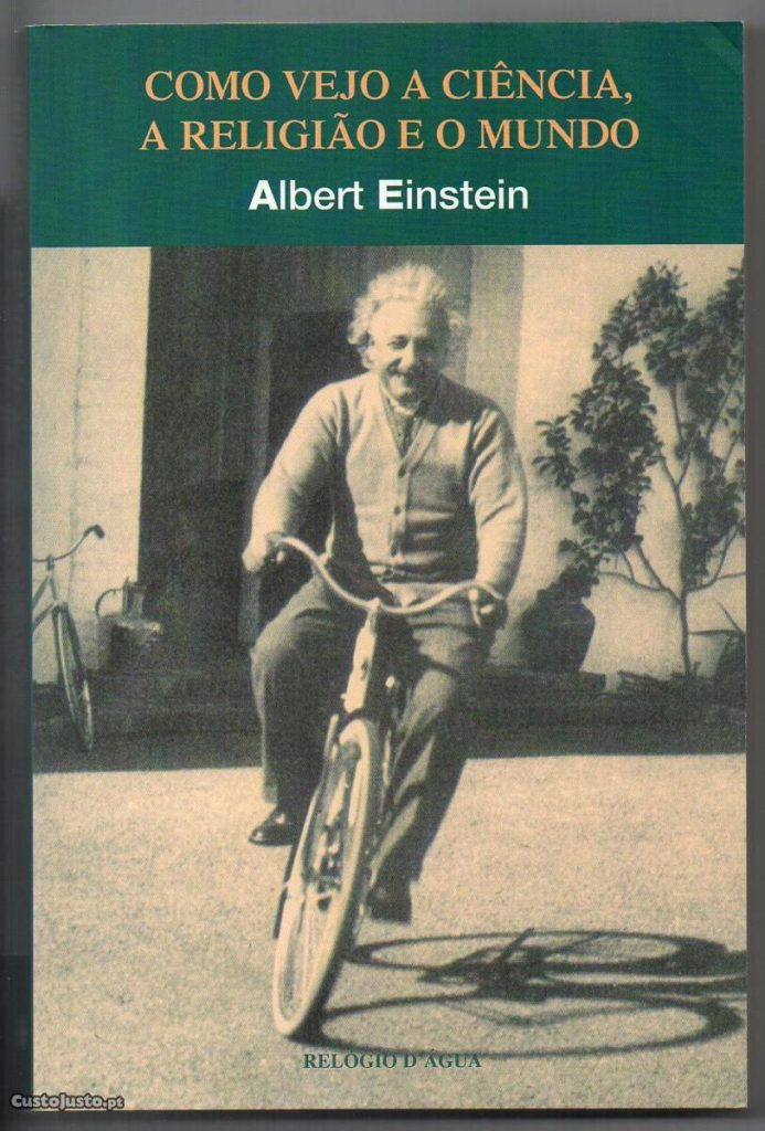 albert-einstein-capa-livro-2