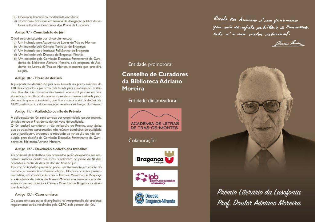 regulamento_folheto1