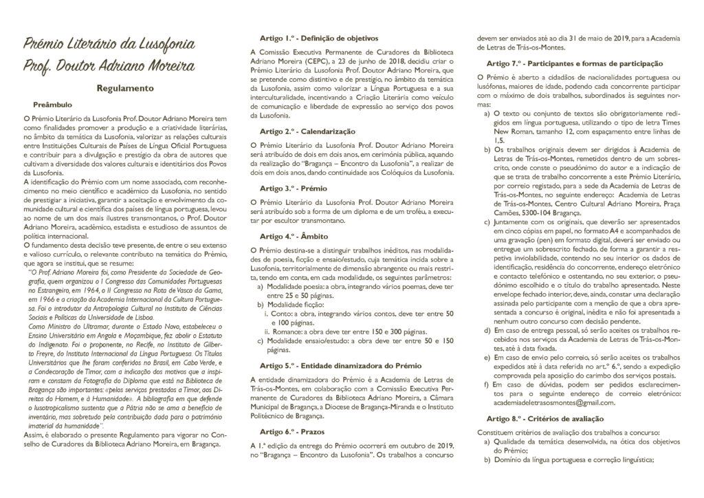 regulamento_folheto2
