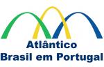 logo-1530548342