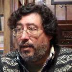 Dionísio Pereira