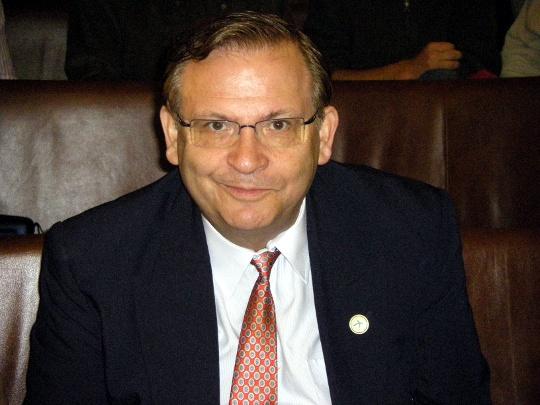 José-Paz-Rodrigues.jpg