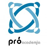 logótipo Pró-Academia