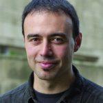 Miguel R. Penas