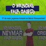 O Mundial Fala Galego - jogo em Belvis v2