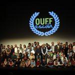 OUFF-Escola