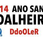 ddooler_2014image_900x340