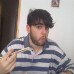 Ignacio Prada 1