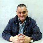 Moncho de Fidalgo é sócio da AGAL e académico da AGLP