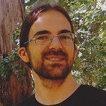 Carlos-C-Varela-perfil.jpg