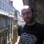 Isaac Lourido 3