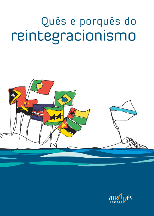 Quês e porquês do reintegracionismo (capa)