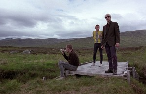 Trainspotting Foto 3