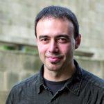 Miguel R Penas - opiniom