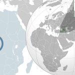 novos países na CPLP