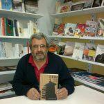 Xavier Frias Conde