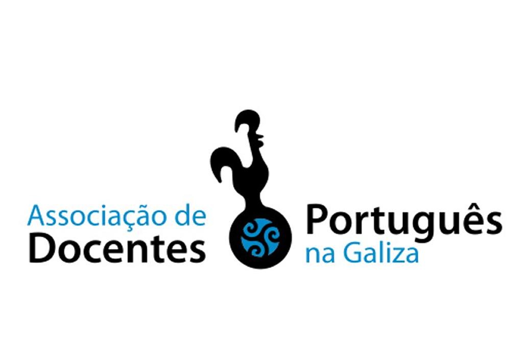 Associação de Docentes de Português na Galiza (DPG)