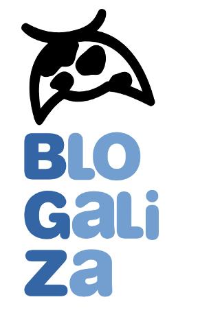 Blogaliza