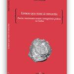 Livros que nom lê ninguém - Isaac Lourido