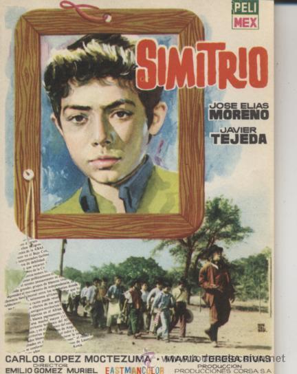 Capa do DVD do filme