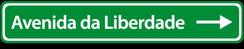avenidadaliberdade