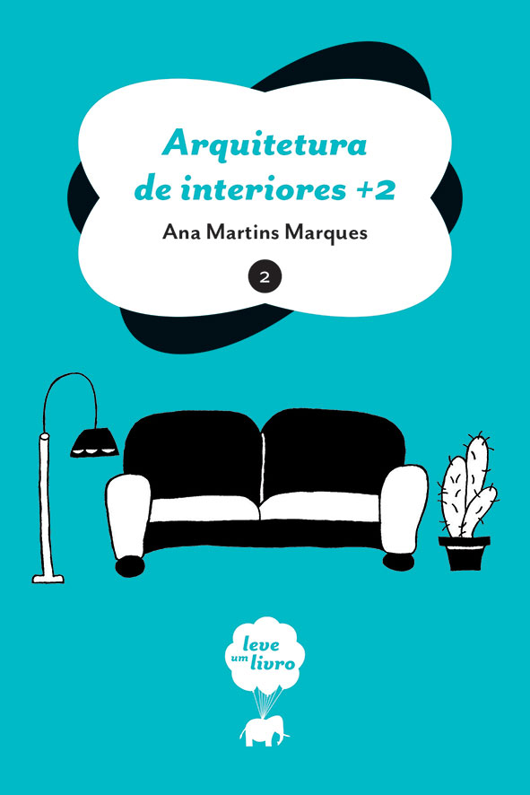 1_Capa-Ana-Martins-Marques