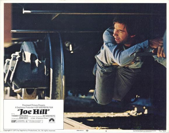 Fotograma do filme