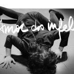 472_o_amor_dos_infelizes