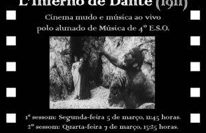 cartaz_4eso