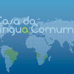 Casa da Língua Comum