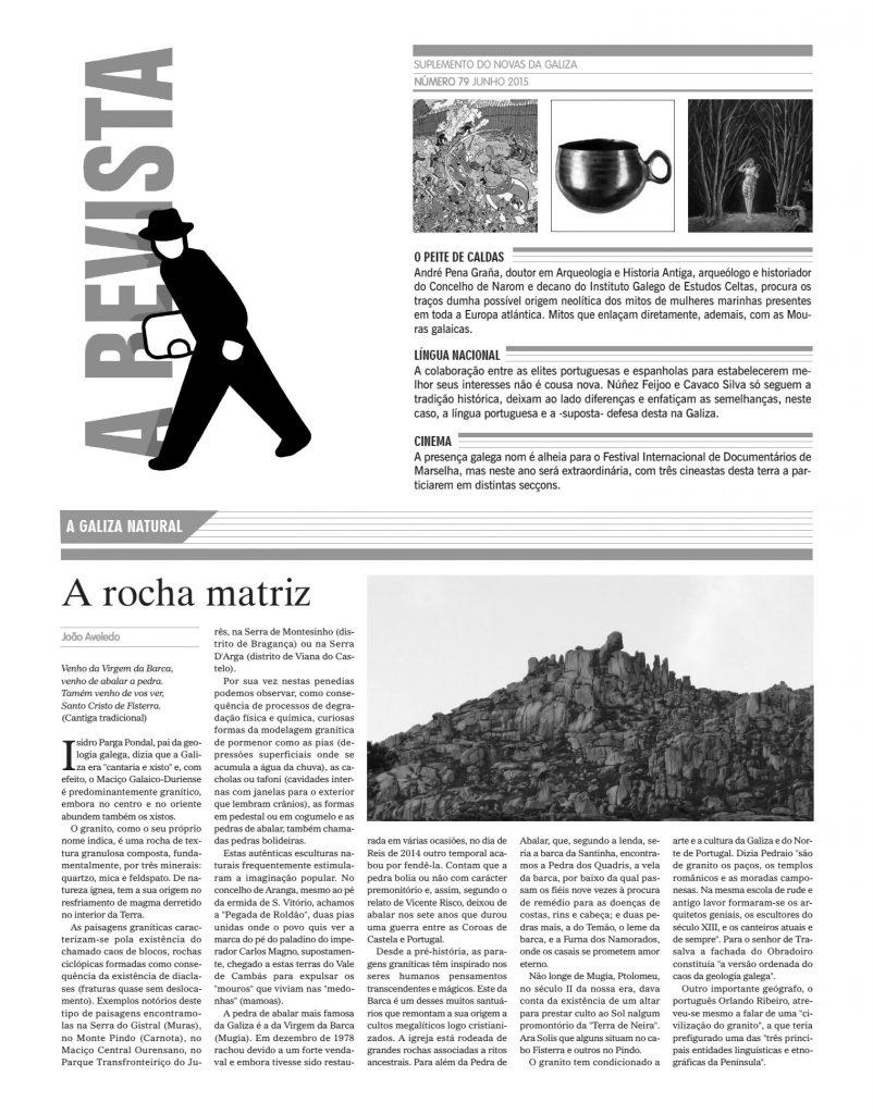 capa revista 79