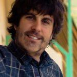 Eduardo S. Maragoto