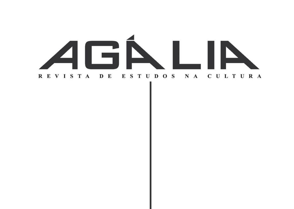 Agália