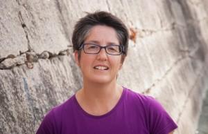 Encontro com Susana Sánchez Arins em Noia @ IES Virgem do Mar (Rua Rosalia de Castro, s/n) | Noia | Galicia | Espanha