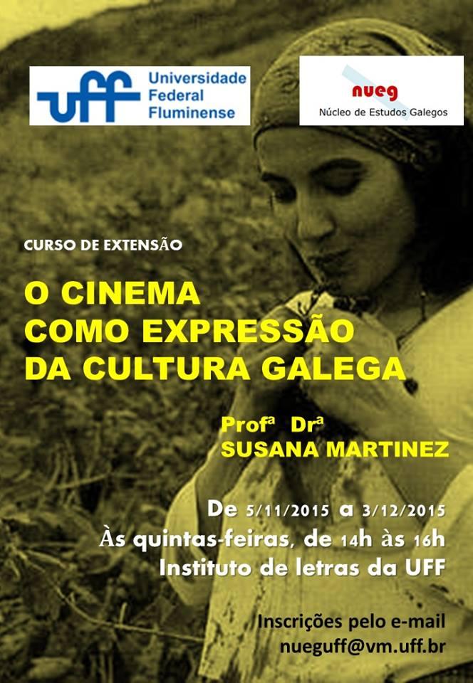 cartaz_cinema_UFF