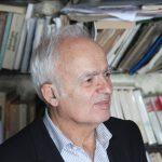 Ramom Varela Punhal
