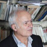 Ramom Varela Punhal - opiniom