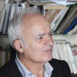 Ramom-Varela-Punhal-perfil.jpg