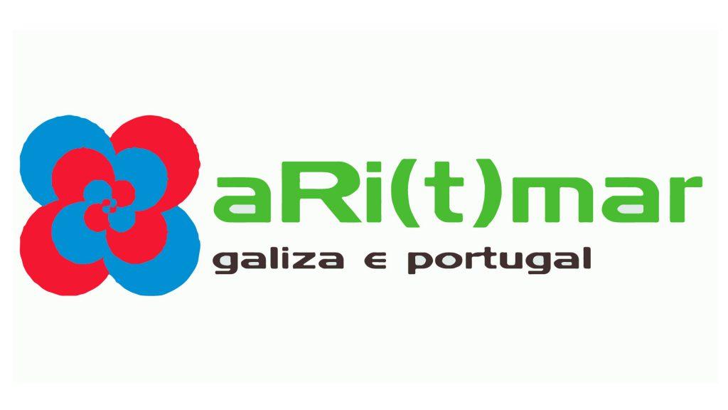 aRitmar