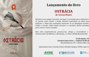 cartaz_apresent_ostracia