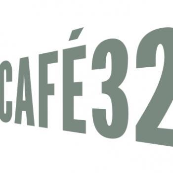 cafe1932logo