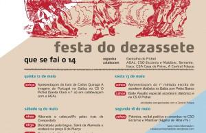 cartaz_corrigido-page-001 (2)