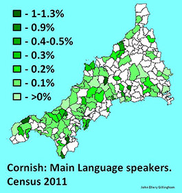 Percentage_Cornish_speakers_2011