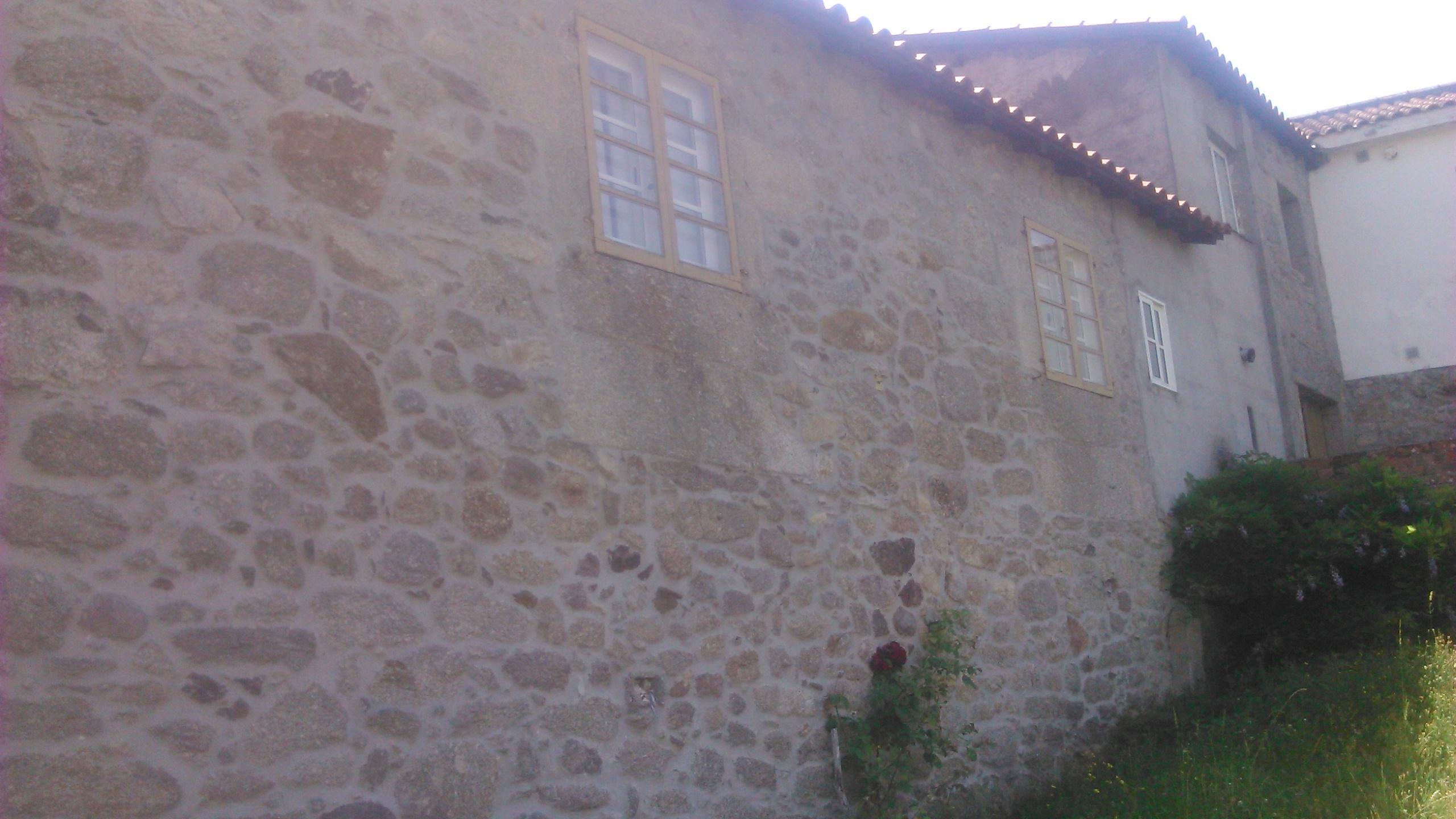 muromeixide