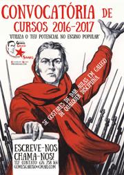 cursos2016peq